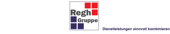 Regh Holding GmbH